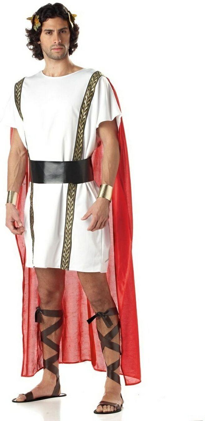 Одежда греции с картинками