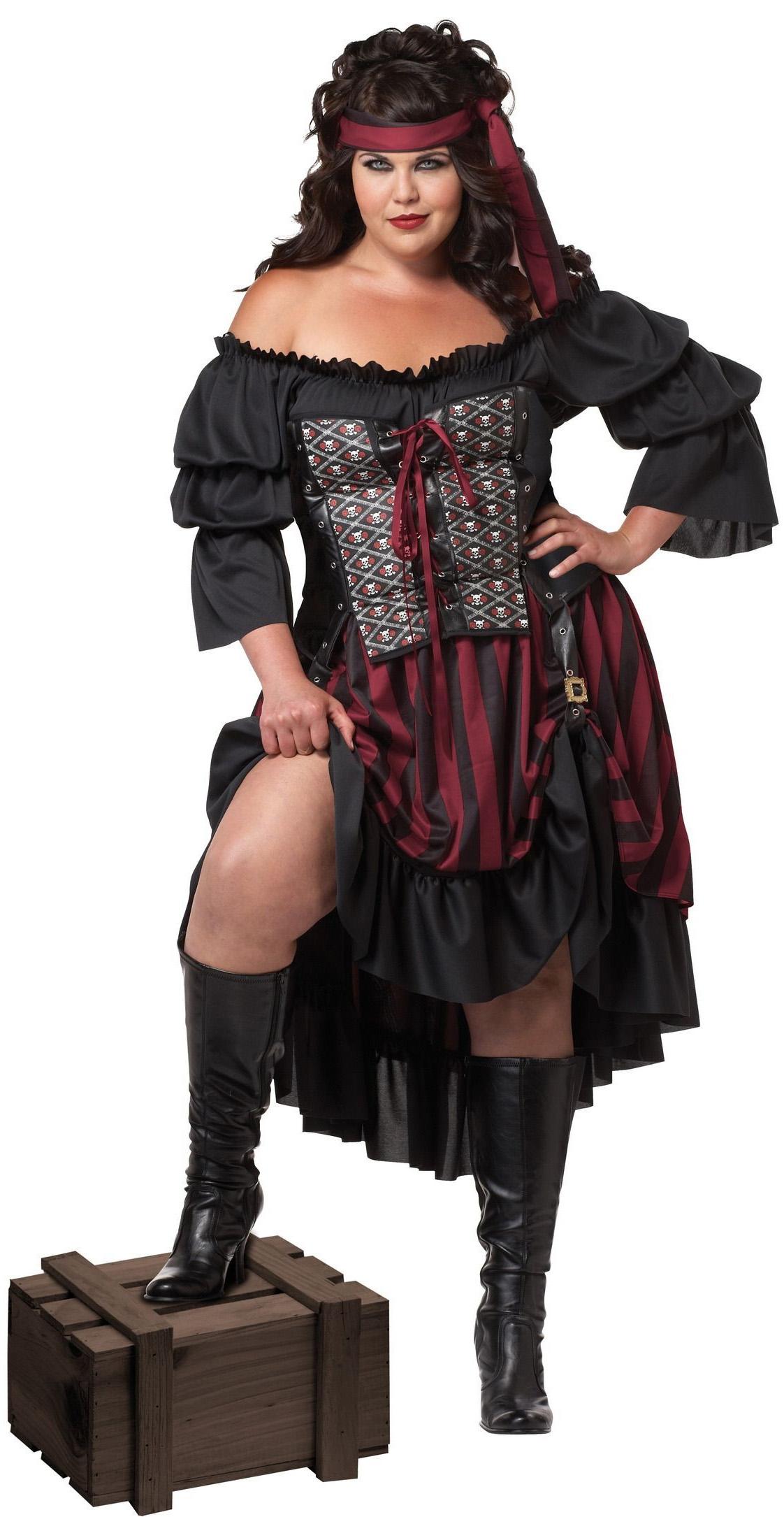 костюм пиратки для взрослы картинки маяк всех лишь