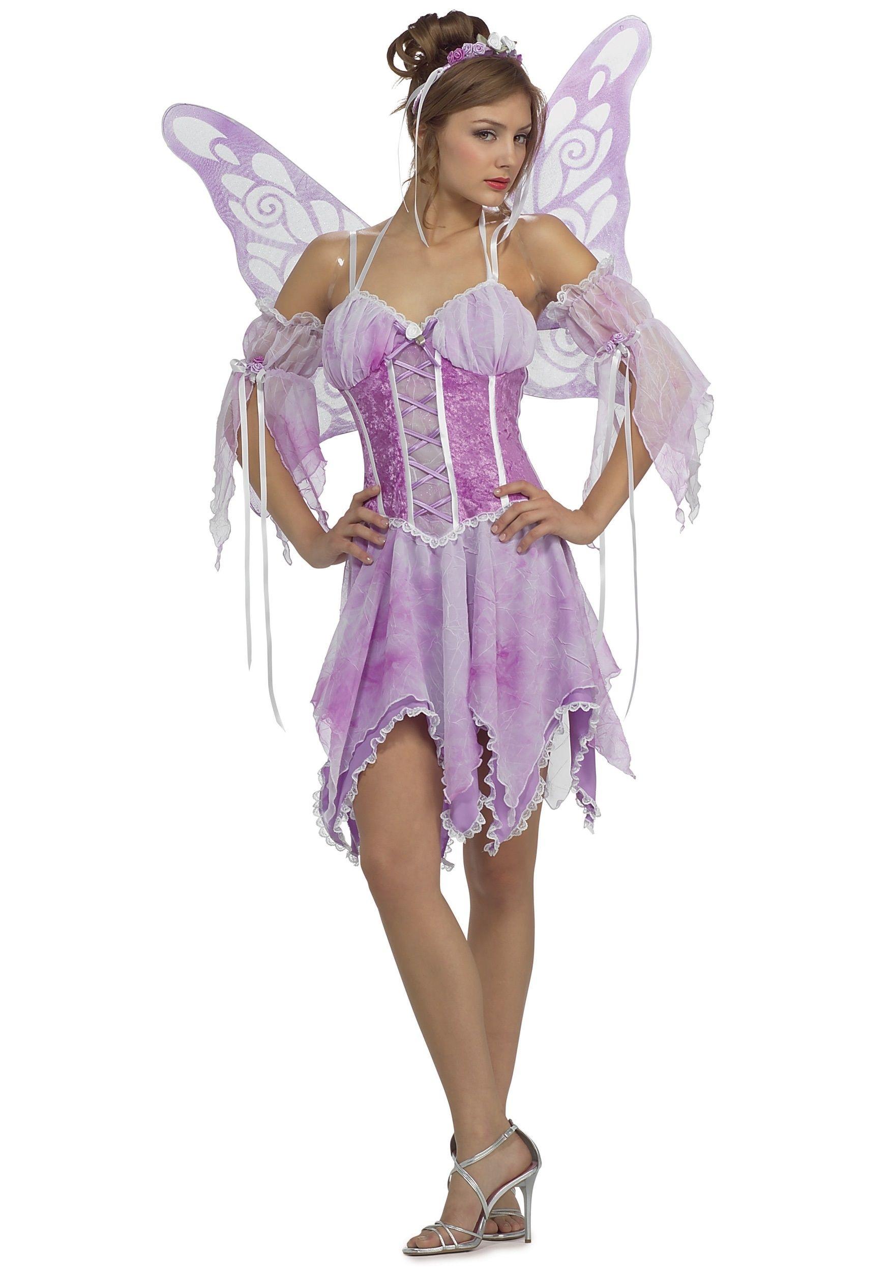 узнать, костюм для феи в картинках почете