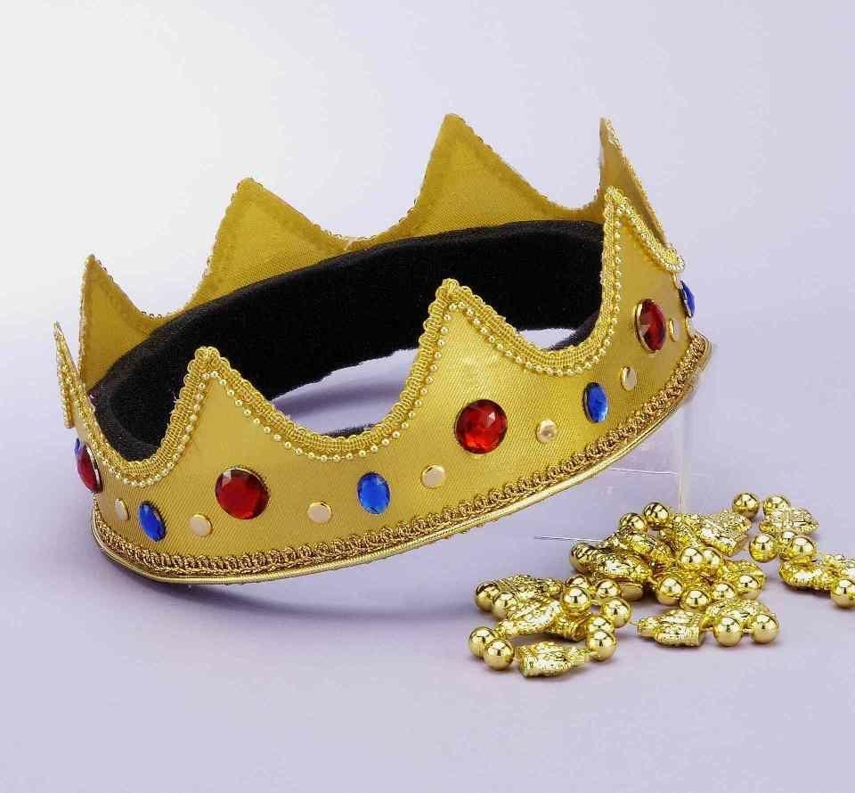 том, корона царя фото своими руками большинства девушек, планирующих