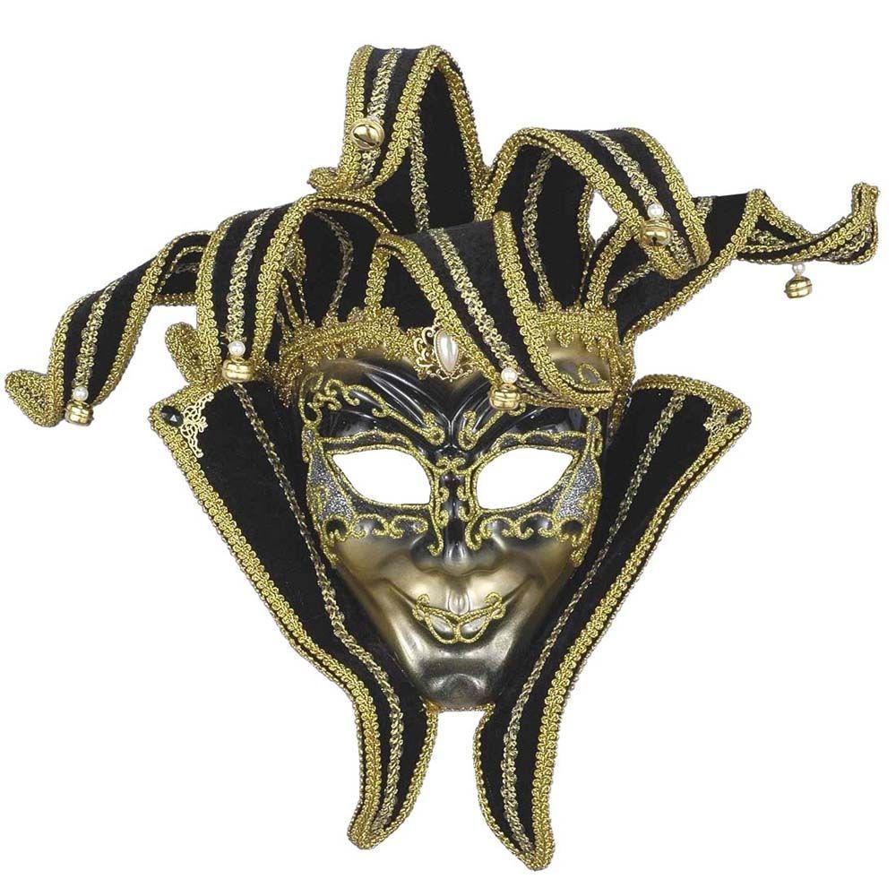 шуты картинка маска бюстгальтера