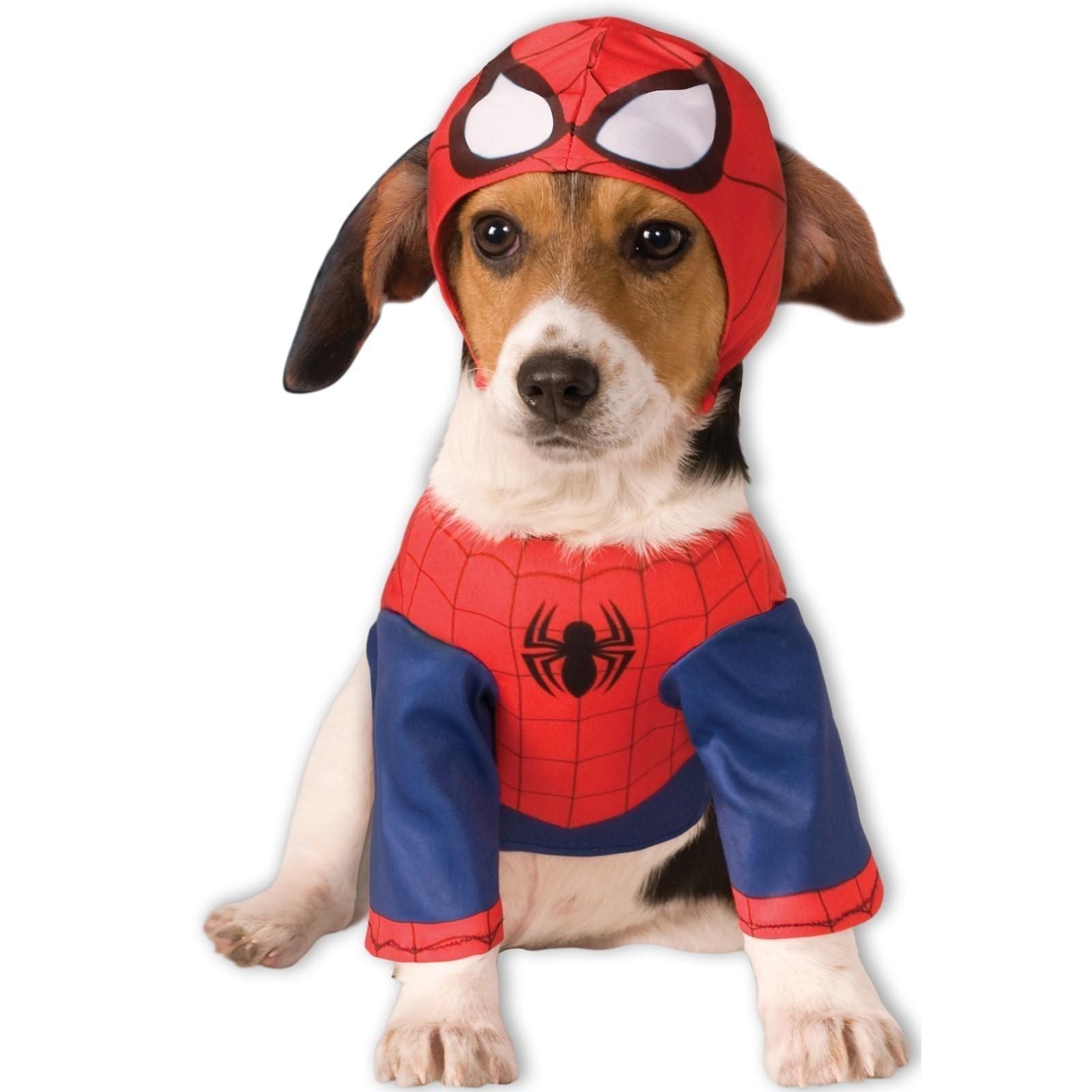 funny dog costumes - 1000×1000