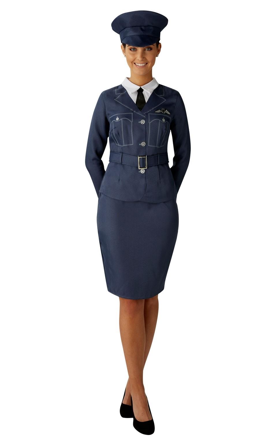 женская военная форма картинки для полосатые обои пола