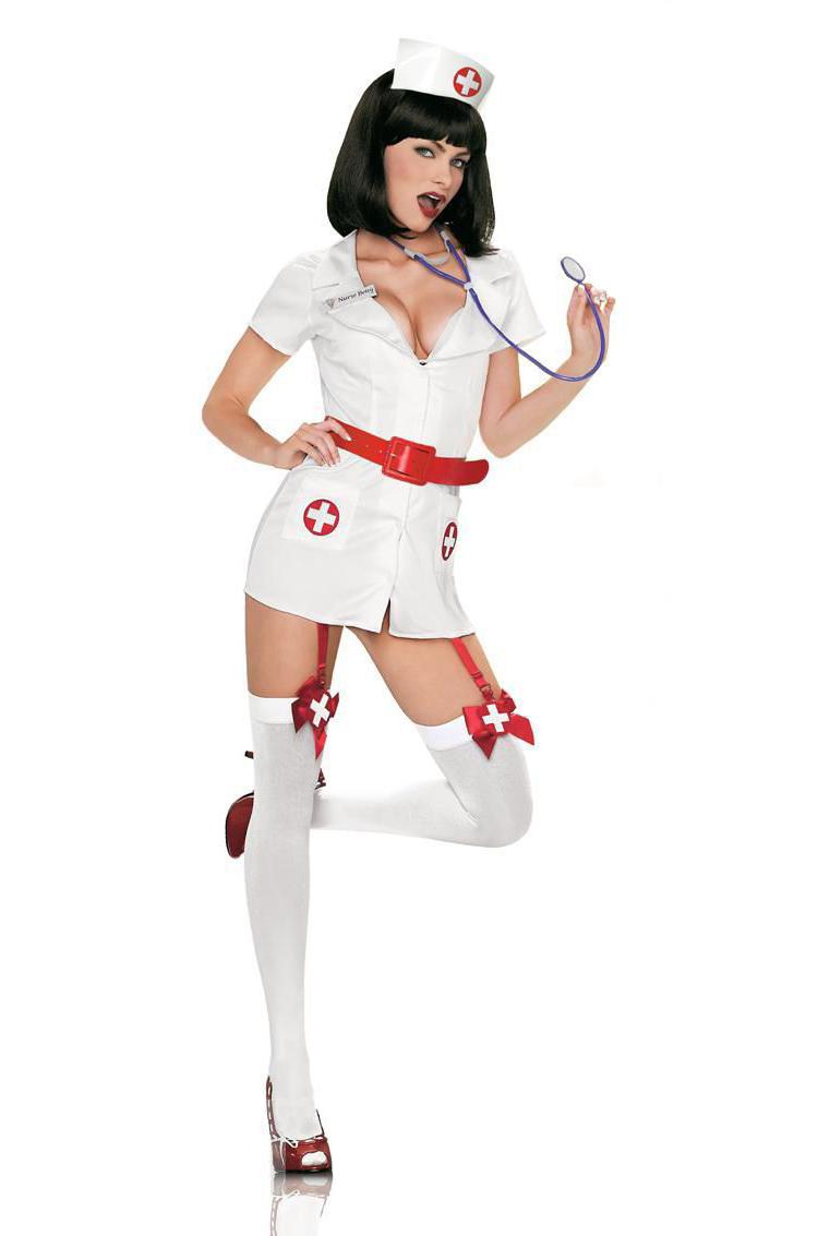 Самому сделать, прикольные картинки и фото медсестры
