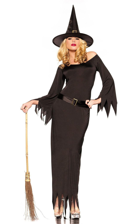 Костюмы для хэллоуина спб купить, много раз кончают в жопу нарезка