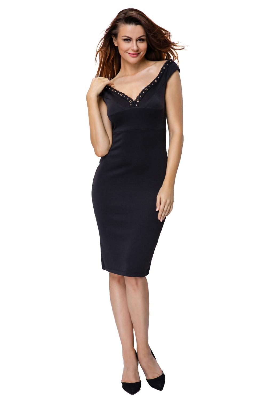 Купить Маленькое Платье В Интернет Магазине