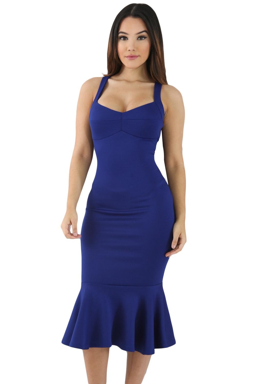 проект можно очень красивые женские платья фото бесплатные