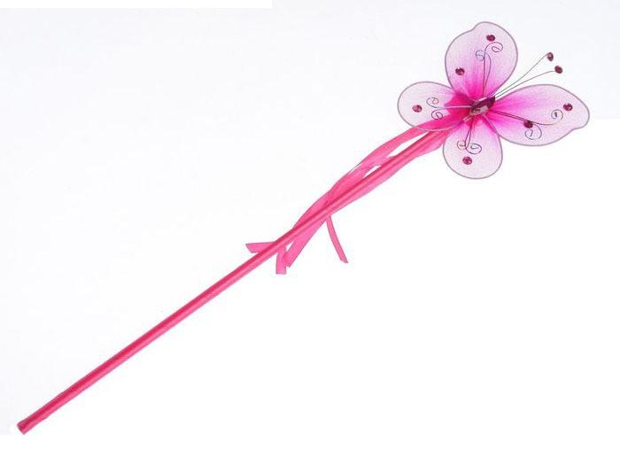 планировки волшебная палочка для поздравления для