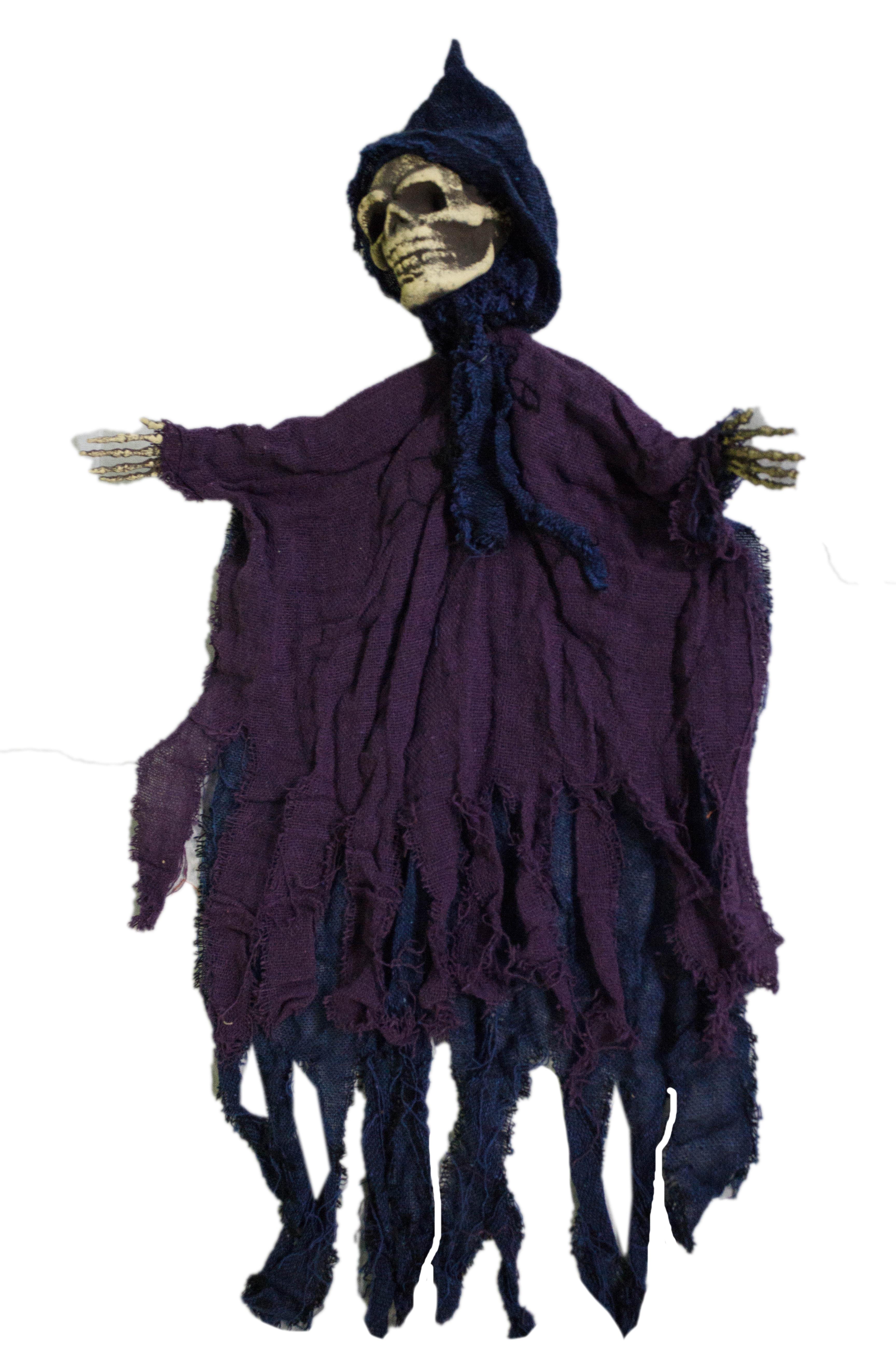 биться, одежда на хэллоуин в картинках конструкцию