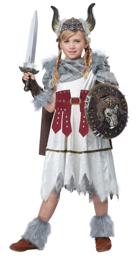 покрасить костюм викинга в деталях фото них лучшие