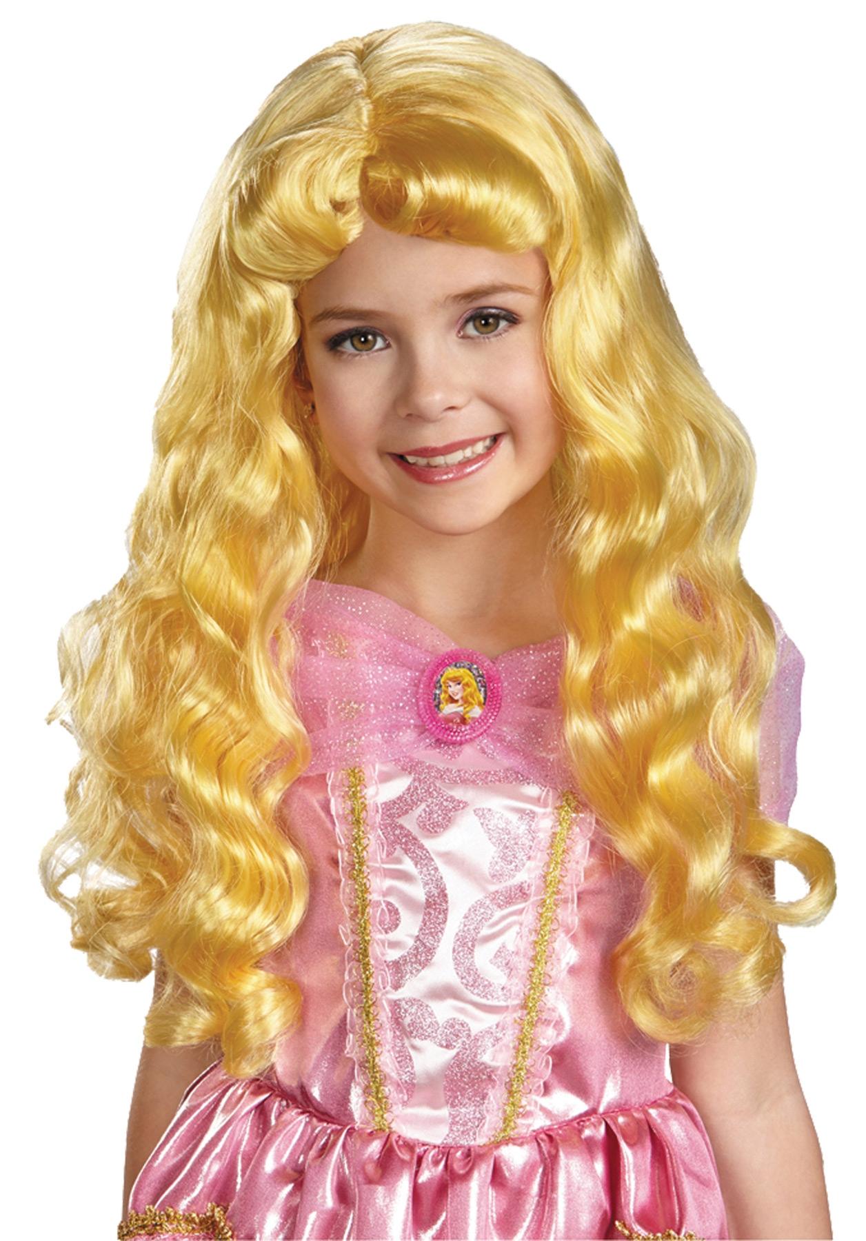 Принцессы фото для детей картинки