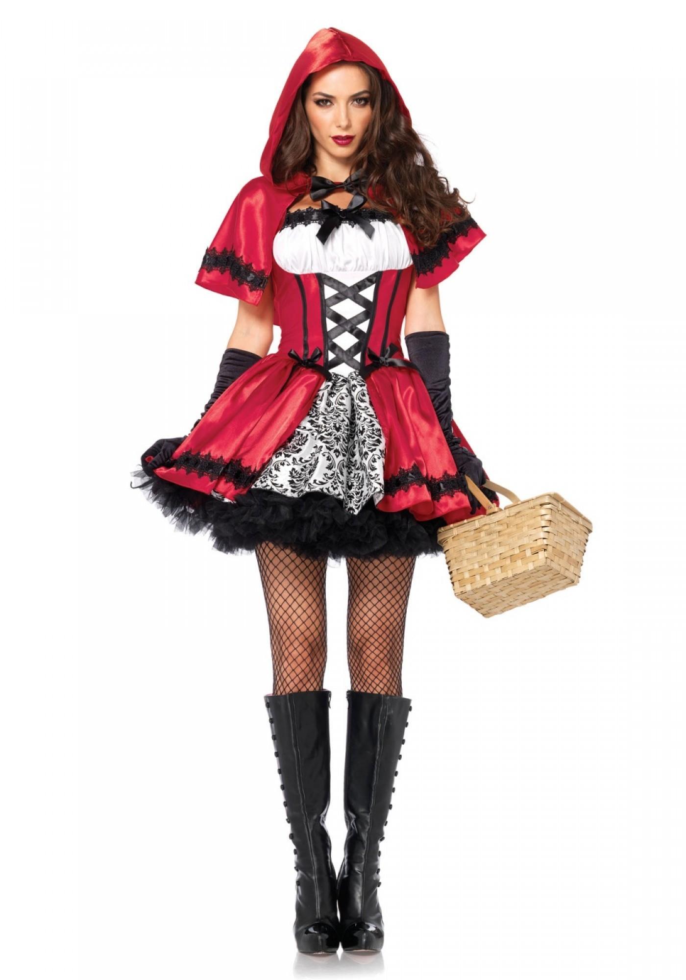 Днем, картинки костюмы на хэллоуин