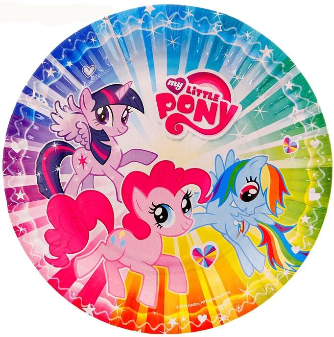 картинки для эпоксидок пони интернета, как
