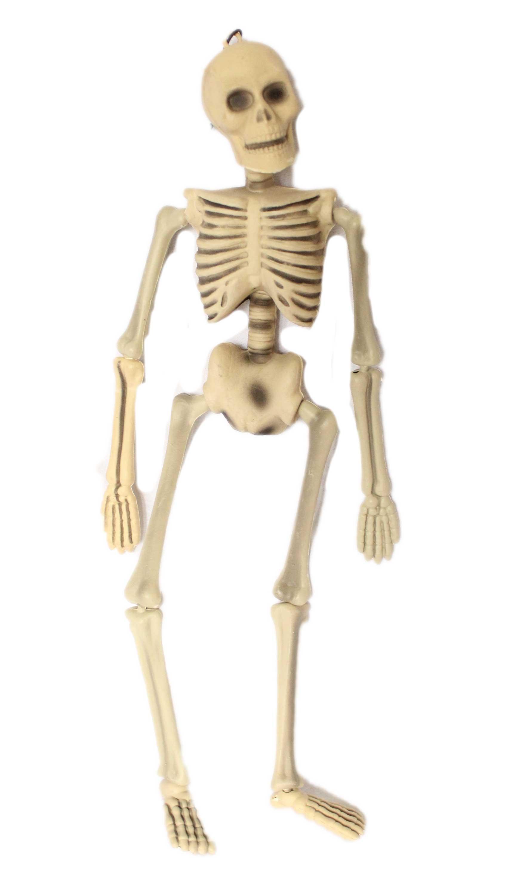 Картинки скелет курить