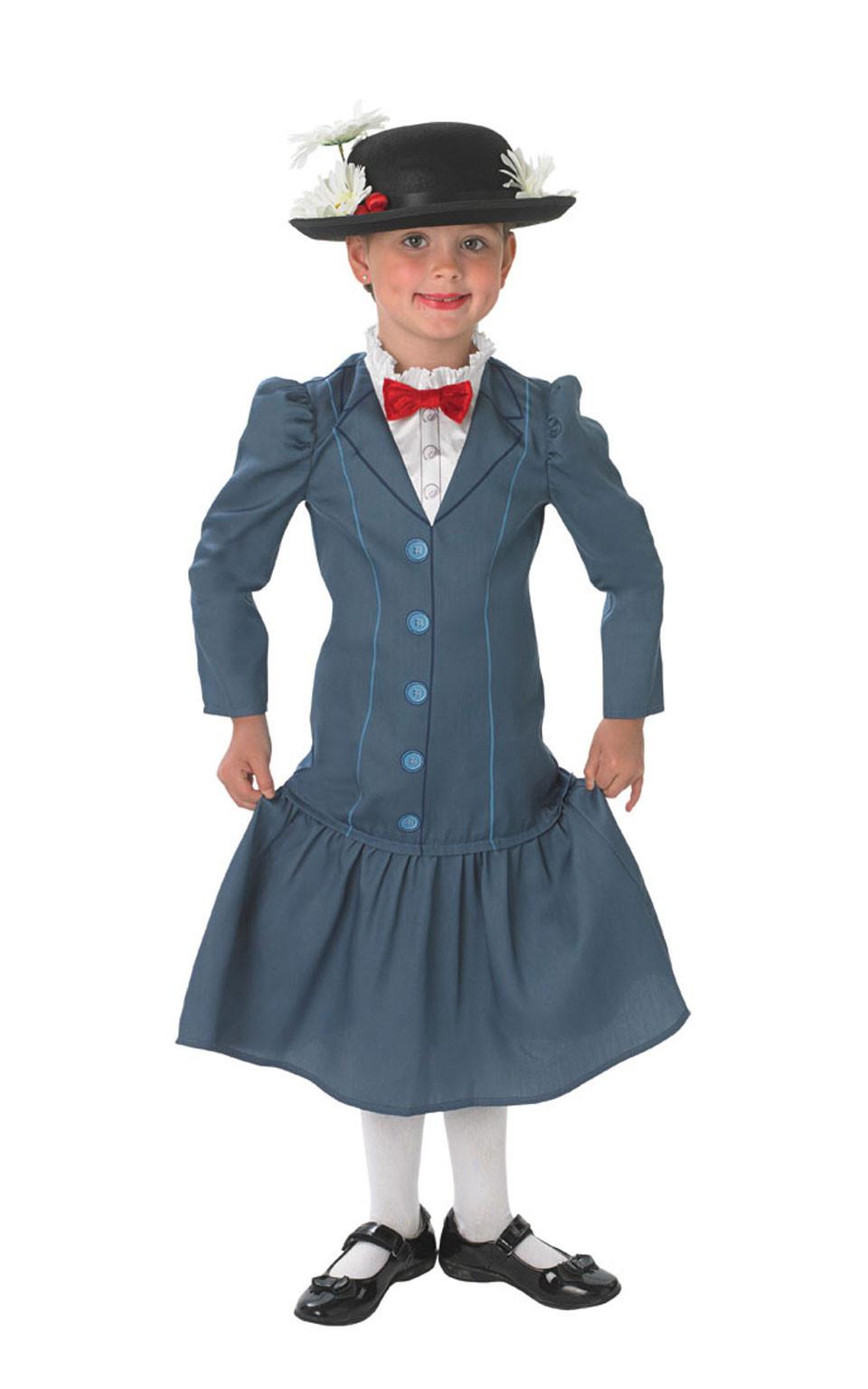 запрос костюм мэри поппинс фото выступают главным органов