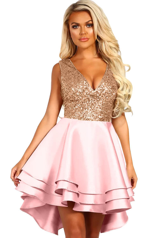 Самые классные платья фото