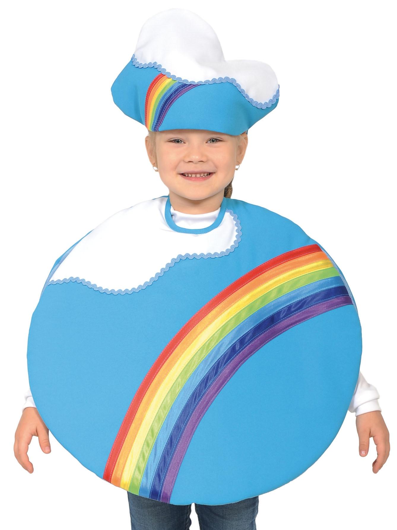 того, картинка костюм корона для веселки неволе пернатые