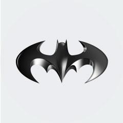 Костюмы из фильма Бэтмен