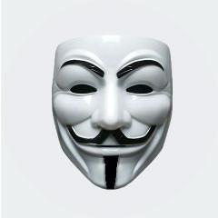 Костюмы Vendetta